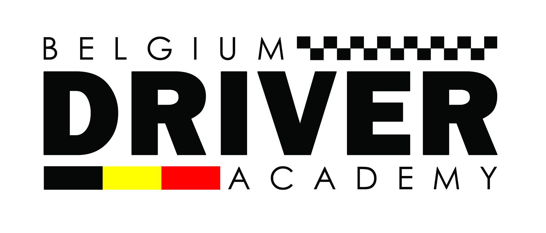 Belgium-Driver-Academy_New-2018-Logo_1500x641px