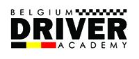 Belgium-Driver-Academy_New-2018-Logo_200x86px